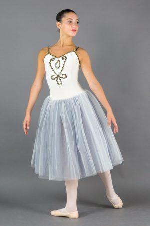 Sylphide Costume