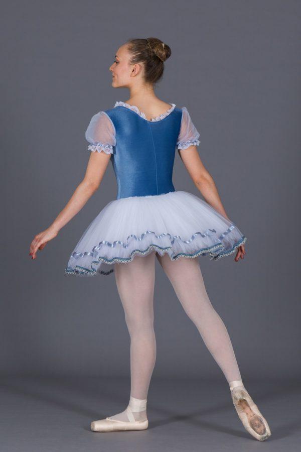 Giselle Variation Tutu
