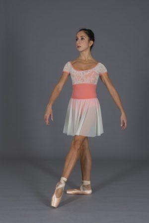 Foster Skirt