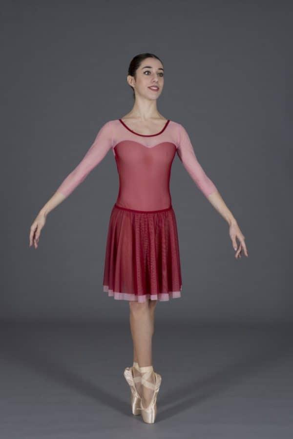 Funny Skirt