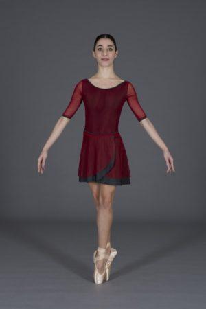 Katy Skirt