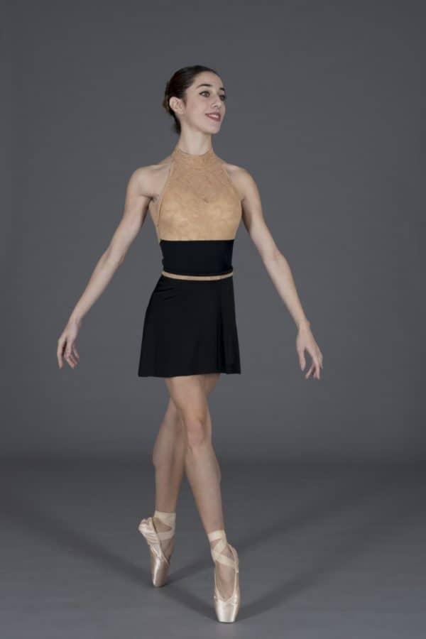 Kriss Skirt