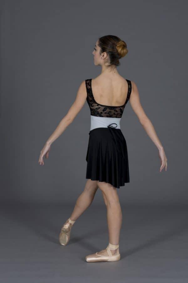 Tiss Skirt