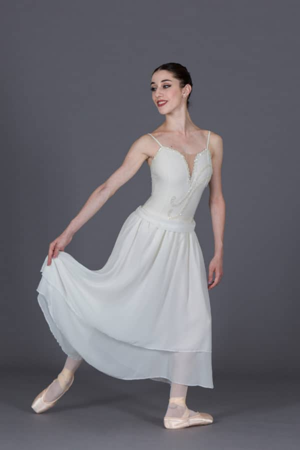 Manon Costume